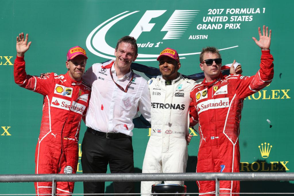 Papà Verstappen attacca la Fia e la Ferrari