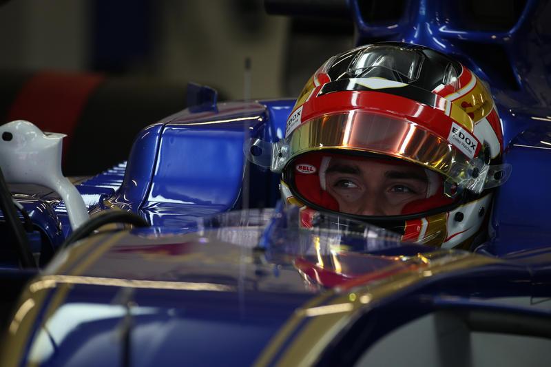 F1 | Sauber, dalla Svizzera sicuri: Ericsson-Leclerc nuova line-up del 2018