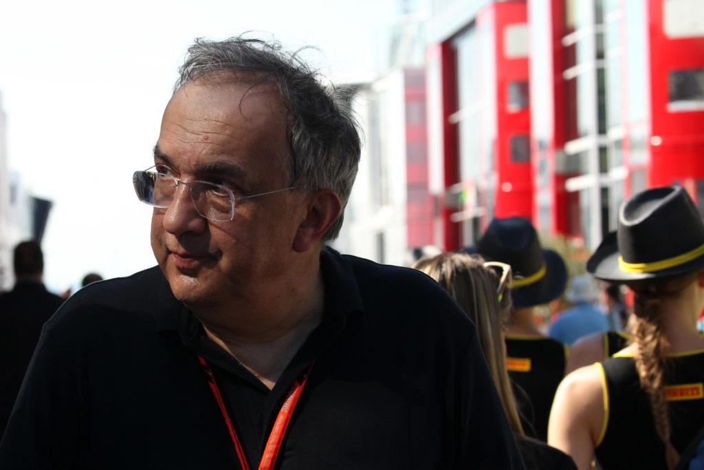 F1 | Ferrari, si volta pagina: nuova direzione al controllo qualità