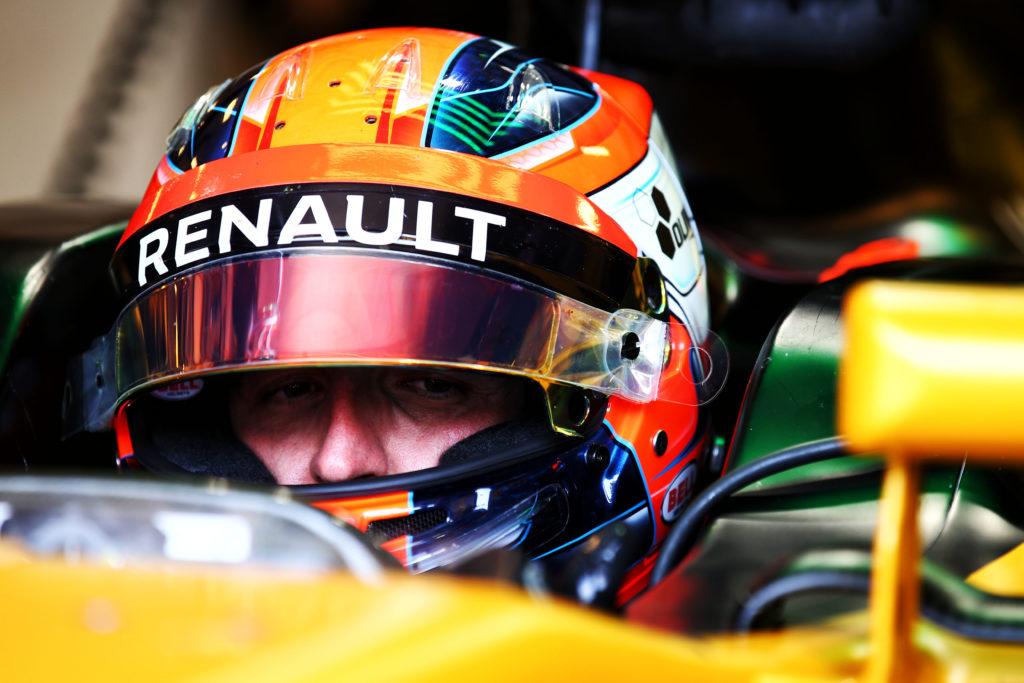 "Williams, Paddy Lowe: ""Quasi certa la presenza di Kubica nei test di Abu Dhabi"""
