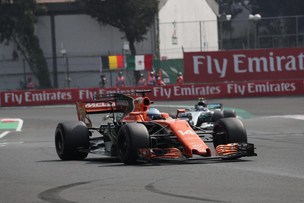 Formula 1 | Alonso pronto alla sfida Le Mans: visitata la base Toyota di Colonia?