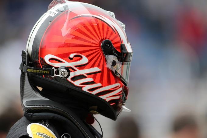 F1, GP EAU - Vettel: