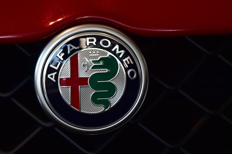 Alfa Romeo torna in Formula 1