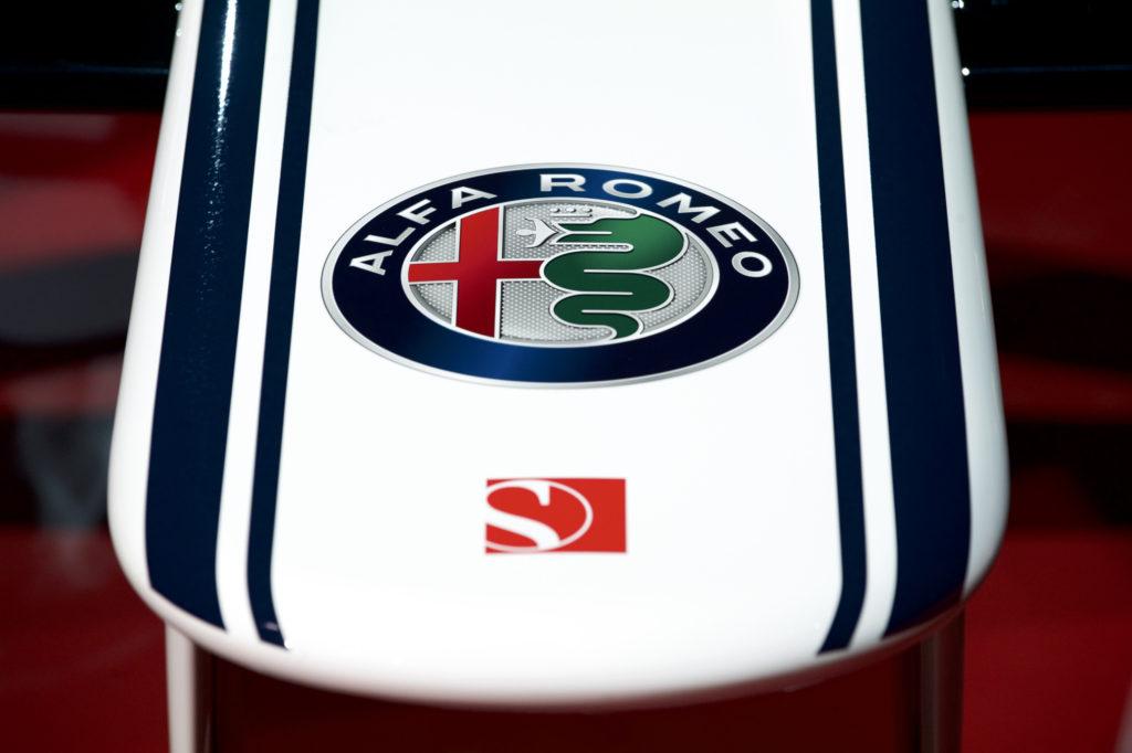 Formula 1 | Alfa Romeo Sauber, confermata l'espansione della squadra con venti nuovi tecnici