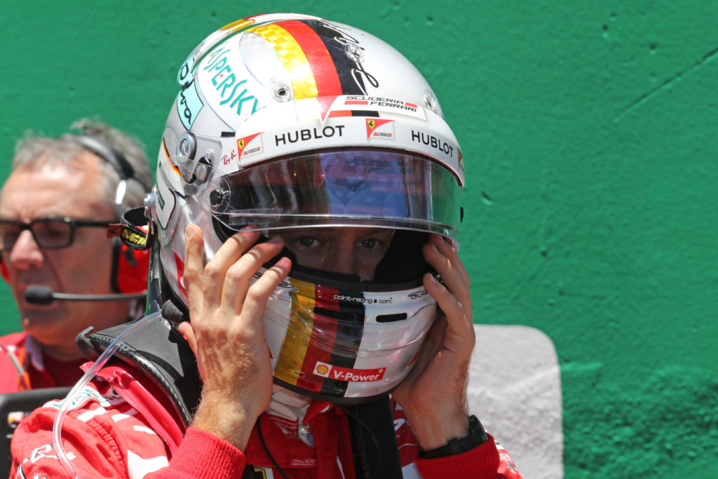 La Fia lancia la sua Hall of fame, commozione per Schumacher