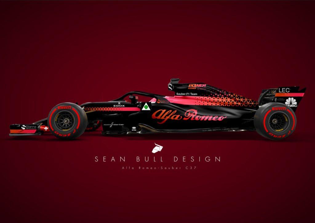Leclerc ed Ericsson saranno i piloti Alfa Romeo-Sauber nel 2018