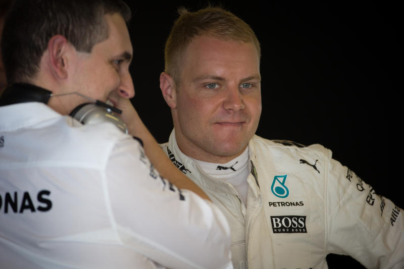 "Formula 1 | Bottas: ""Servono più vittorie"""