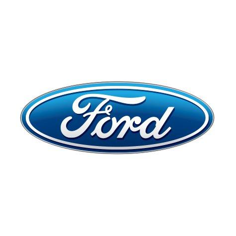 Ford le dijo NO a la F1