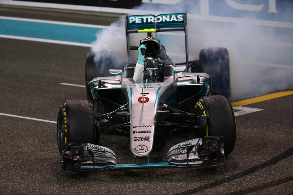 F1 | Statistiche, nelle ultime dieci stagioni il titolo è stato assegnato all'ultima gara in cinque occasioni