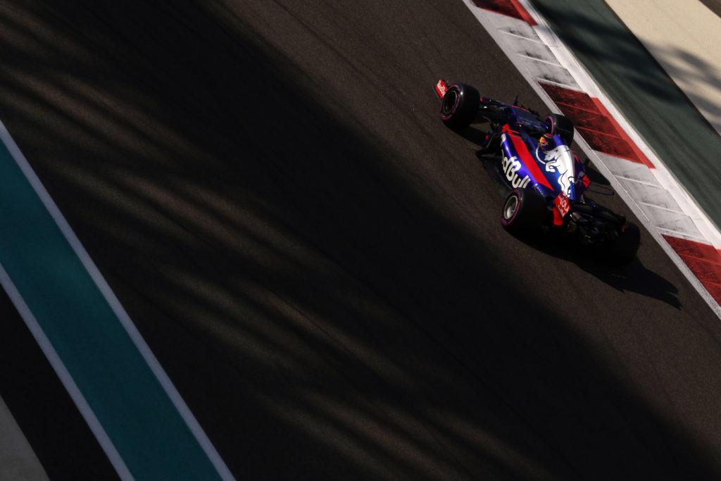 """Formula 1   Clamoroso Felix Da Costa: """"Hartley in Toro Rosso? Solo politica"""""""