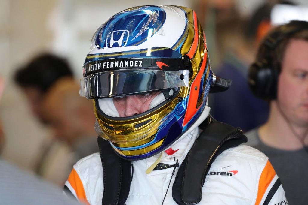F1 | Statistiche, Alonso è il pilota in attività con il maggior numero di gare a punti