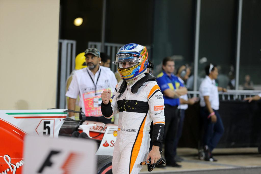 """Formula 1   Piquet sulla carriera di Alonso: """"Ha pagato alcune scelte"""""""