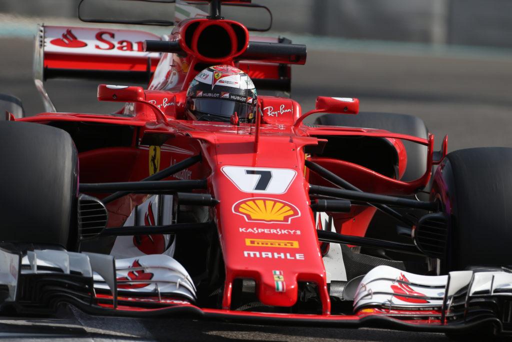 F1 | Kimi Raikkonen e quel sogno chiamato mondiale: ecco perché non è impossibile…