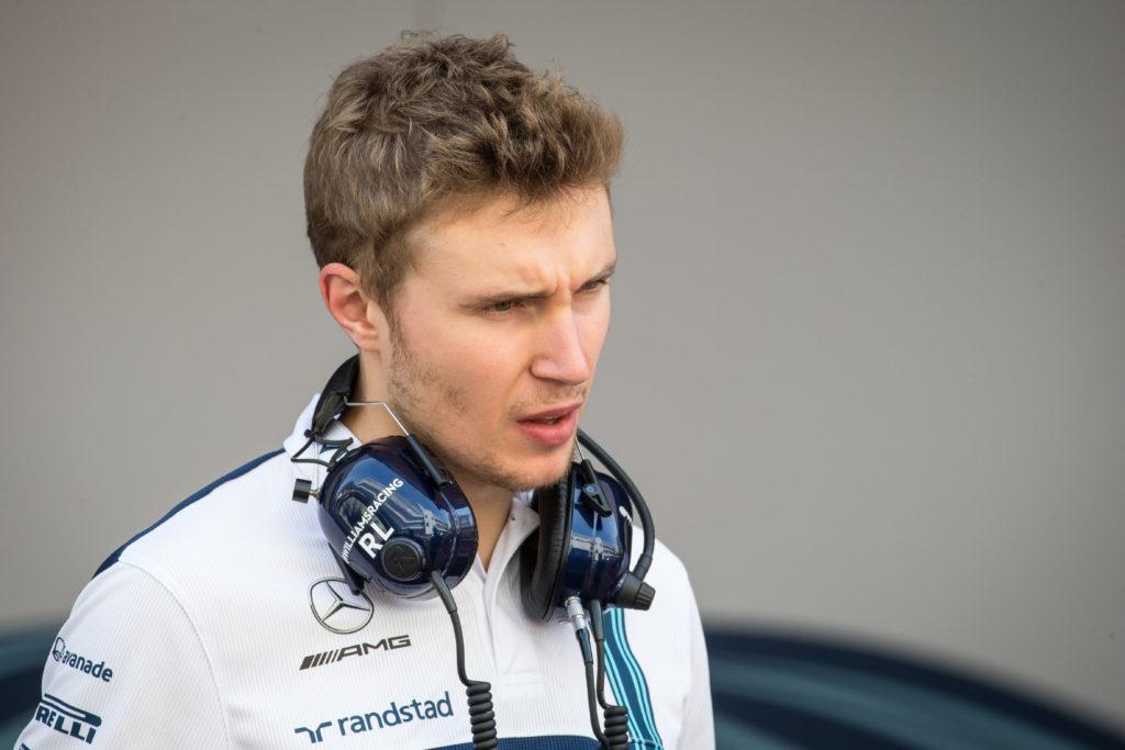 Formula 1 | Sirotkin sempre più vicino alla Williams: pronto un contratto biennale