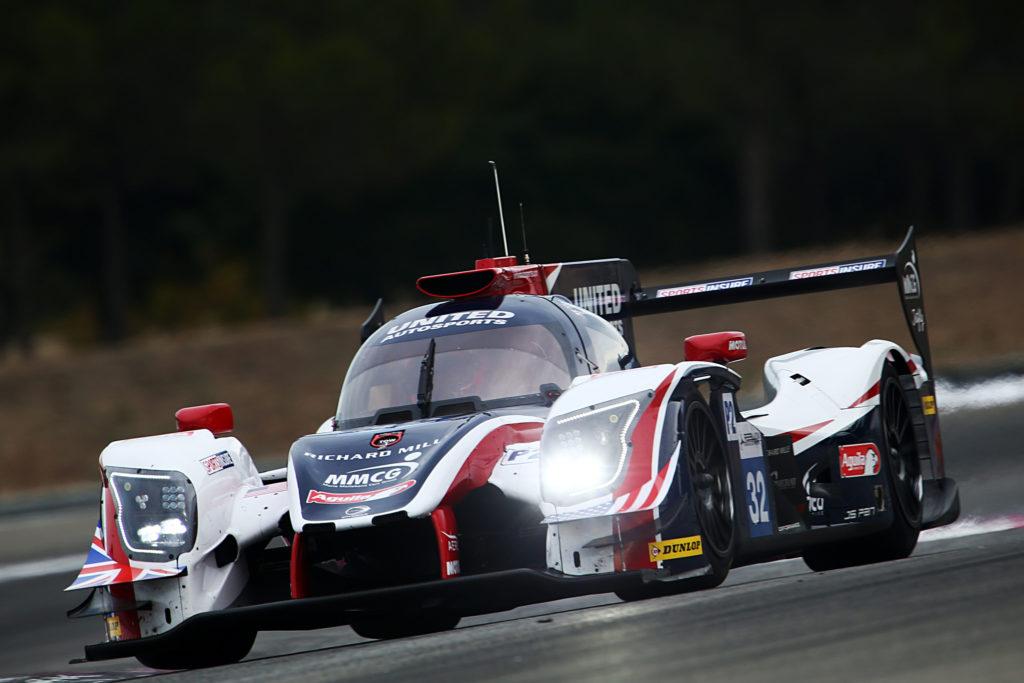 IMSA | Alonso svela il casco per la prossima 24 Ore di Daytona
