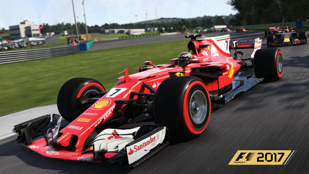 F1 | Liberty Media, altra rivoluzione: dal 2021 monoposto in stile videogioco