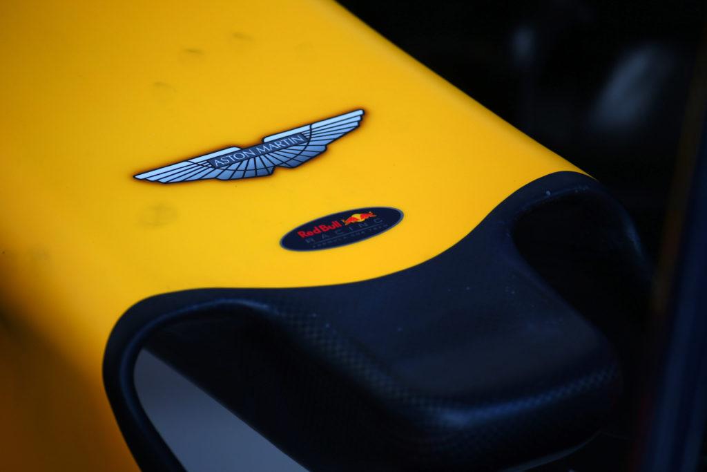 F1 | L'Aston Martin fa gola: diversi team hanno già sondato il terreno per una collaborazione