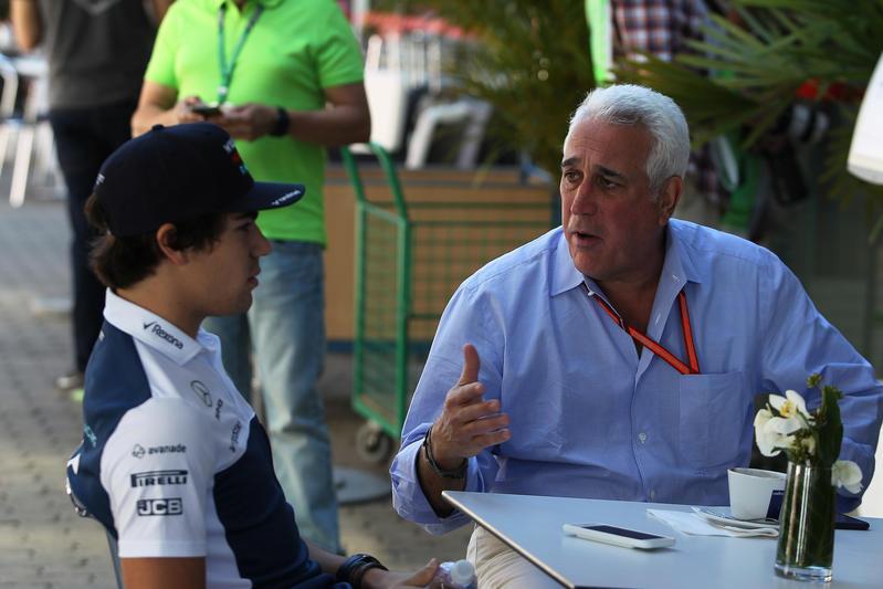 """F1   Stroll: """"Villeneuve? Non mi ha mai sopportato, vede solo il negativo"""""""