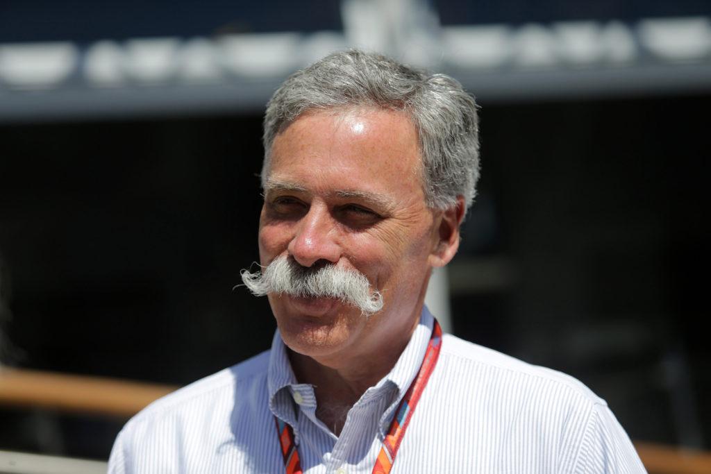 F1 | GP Danimarca, incontro positivo tra Liberty Media e i promotori del progetto Copenaghen