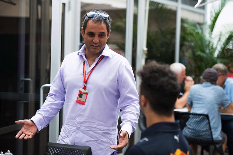 Ore di Daytona, Alonso delude
