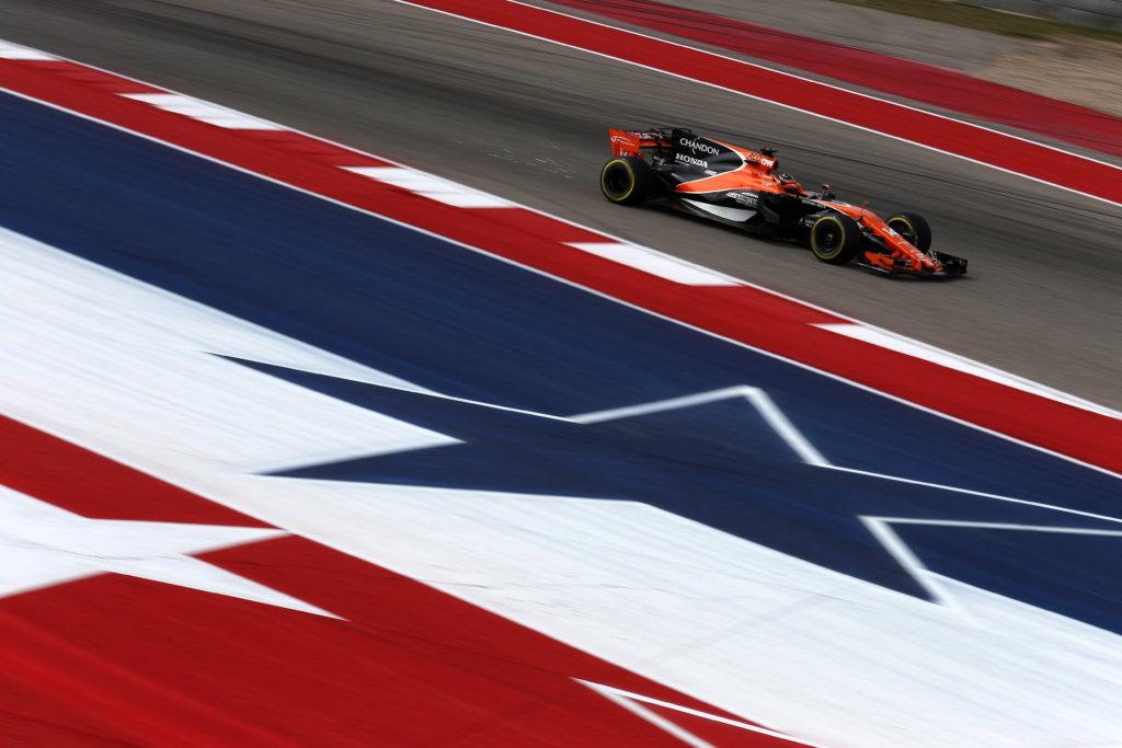 F1 | McLaren…Tu vuò fà l'americana?