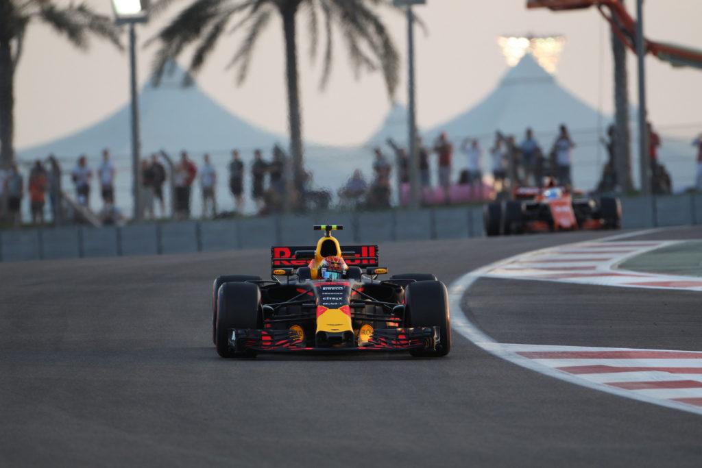 """F1   McLaren, Prodromou ottimista: """"Con Renault possiamo replicare l'epoca di successi della Red Bull"""""""
