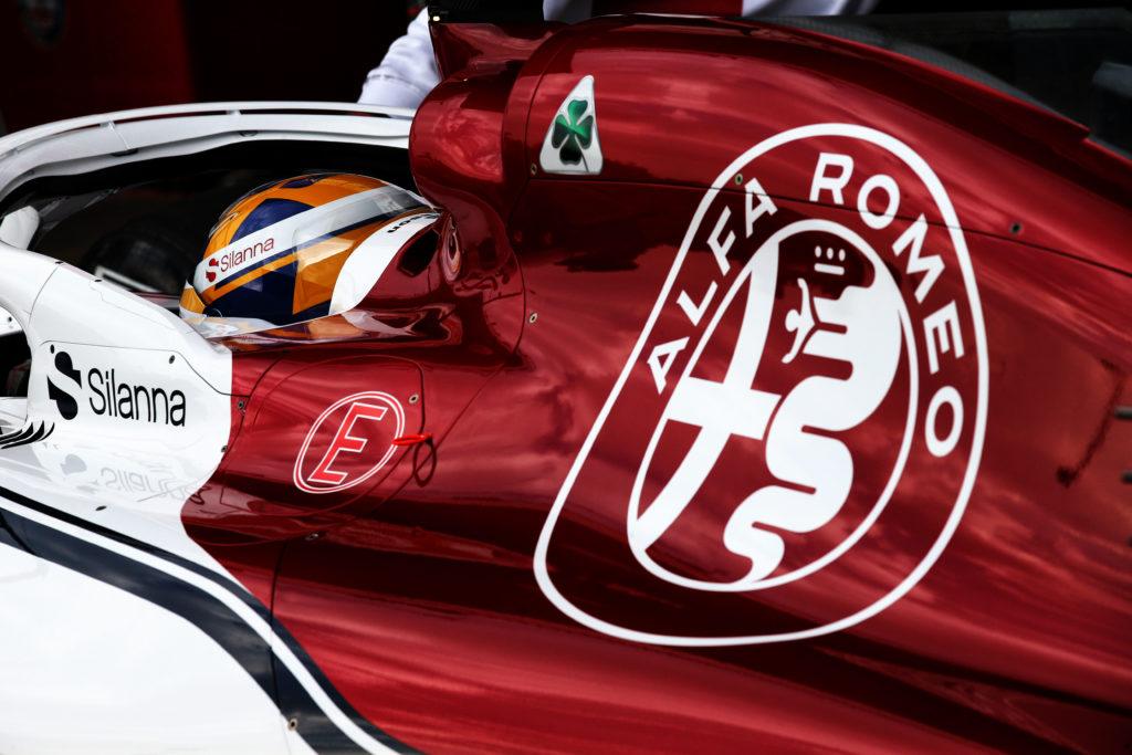 Formula 1 | Alfa Romeo Sauber, Ericsson convinto del potenziale della C37