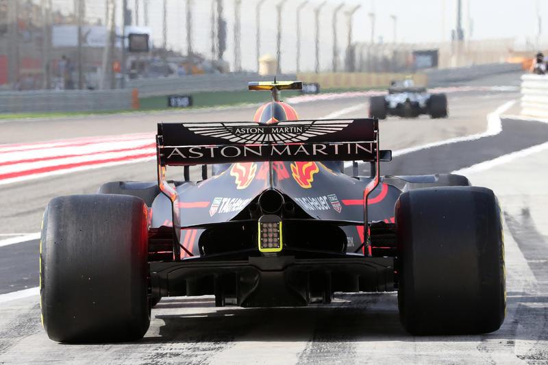 Diretta F1 F1grandprix It