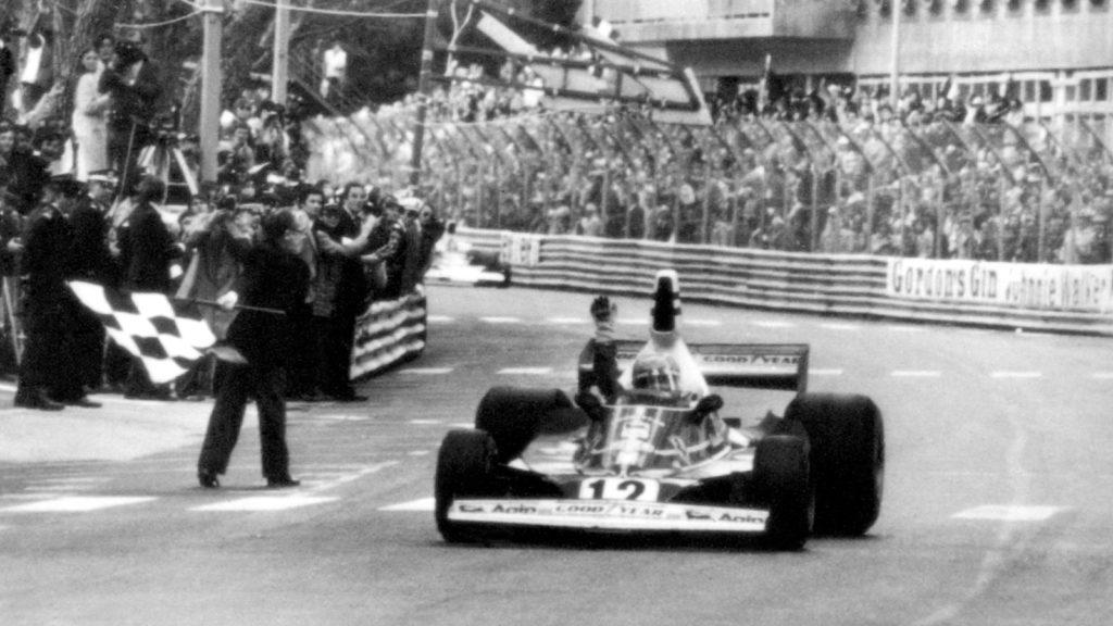 F1   Ferrari, il digiuno nel Principato spezzato dal duo Lauda-Schumacher