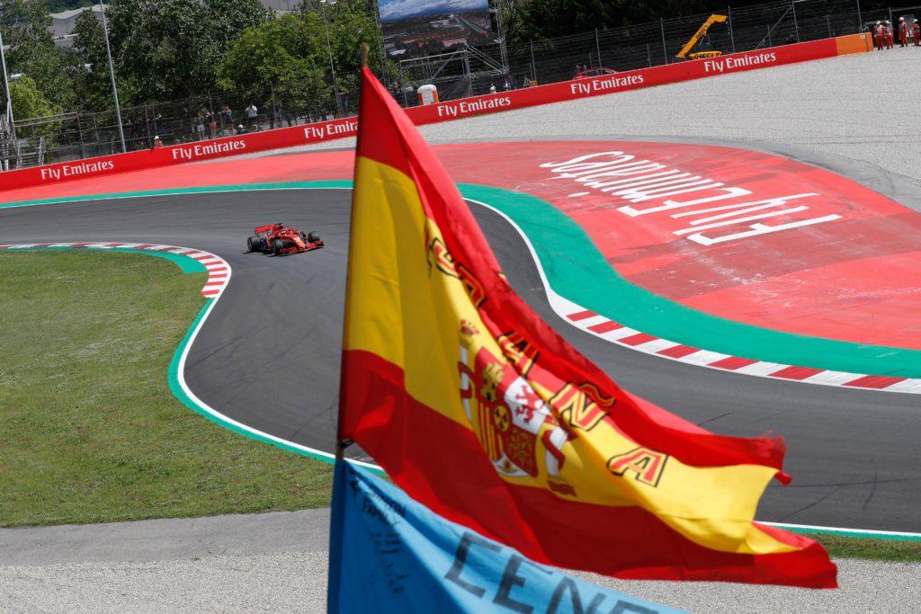 F1 | GP Spagna – Incubo catalano, adesso la Ferrari deve superare polemiche ed errori
