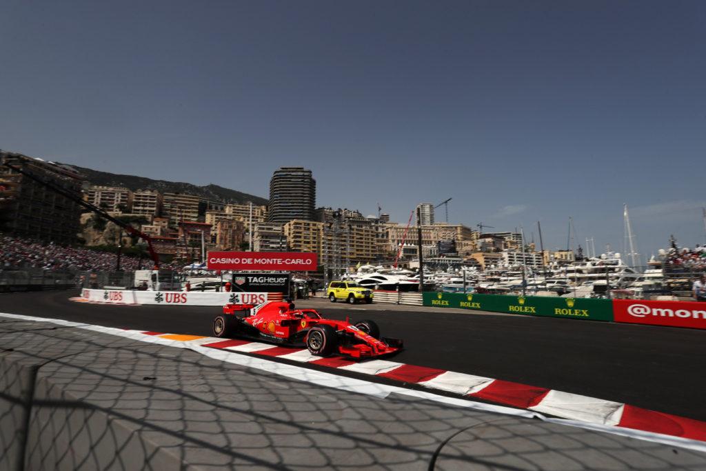 """F1   Whiting scagiona la Ferrari sulla questione batterie: """"Riscontrati dati dubbi in Azerbaijan, ma la vettura è regolare"""""""