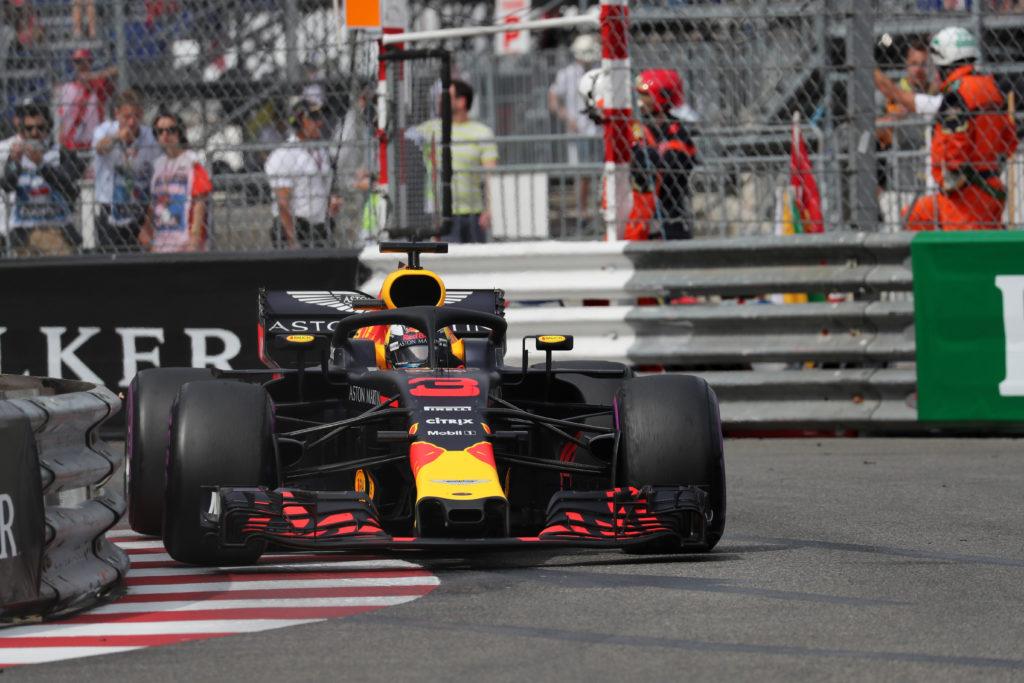 F1 | Sospiro di sollievo in casa Red Bull: Ricciardo non dovrà scontare nessuna penalità in Canada