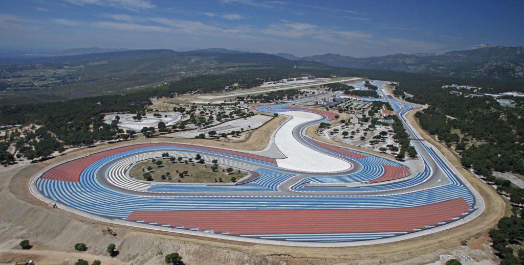 F1: Francia, 3/e libere miglior tempo Bottas, 5/o Vettel