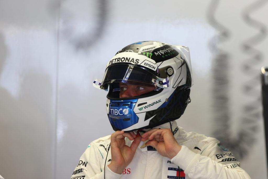 Vettel e la sua Ferrari stravincono il GP del Canada
