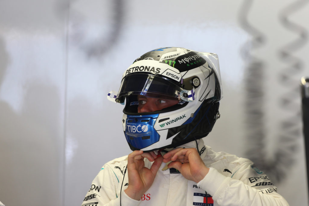 Formula 1: in Canada vittoria per Vettel