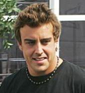 """Alonso: """"Ferrari garanzia di successo"""""""