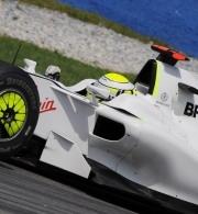 La Brawn costretta a pagare il KERS alla McLaren