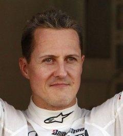 La Ferrari vuole ancora una terza vettura per Schumacher