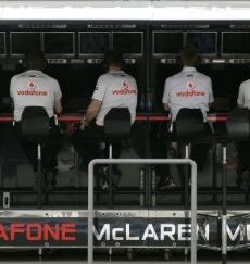 FIA: Sospensione per tre gare al team McLaren Mercedes. Ma la pena e' sospesa