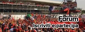Forum Formula 1