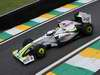 JENSON BUTTON 2009 WORLD CHAMPION, BRAZILIAN GRAND PRIX F1/2009 - INTERLAGOS - JENSON BUTTON  © FOTO ERCOLE COLOMBO