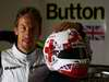 JENSON BUTTON 2009 WORLD CHAMPION, EUROPEAN GRAND PRIX F1/2009 -  VALENCIA 22/08/2009  - JENSON BUTTON  © FOTO ERCOLE COLOMBO