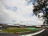 GP BRASILE, 27.11.2011- Gara, Felipe Massa (BRA), Ferrari, F-150 Italia