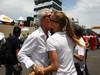 GP BRASILE, 27.11.2011- Gara, Marco Tronchetti Provera (ITA), Pirelli's President
