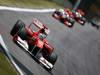 GP BRASILE, 27.11.2011- Gara, Fernando Alonso (ESP), Ferrari, F-150 Italia