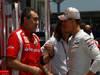 GP BRASILE, 24.11.2011- Michael Schumacher (GER), Mercedes GP Petronas F1 Team, MGP W02