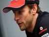 GP BRASILE, 24.11.2011- Jenson Button (GBR), McLaren  Mercedes, MP4-26