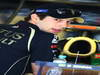 GP BRASILE, 24.11.2011- Bruno Senna (BRA), Lotus Renault GP R31