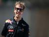 GP BRASILE, 24.11.2011- Sebastian Vettel (GER), Red Bull Racing, RB7