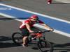 GP BRASILE, 24.11.2011- Team Picture, Felipe Massa (BRA), Ferrari, F-150 Italia